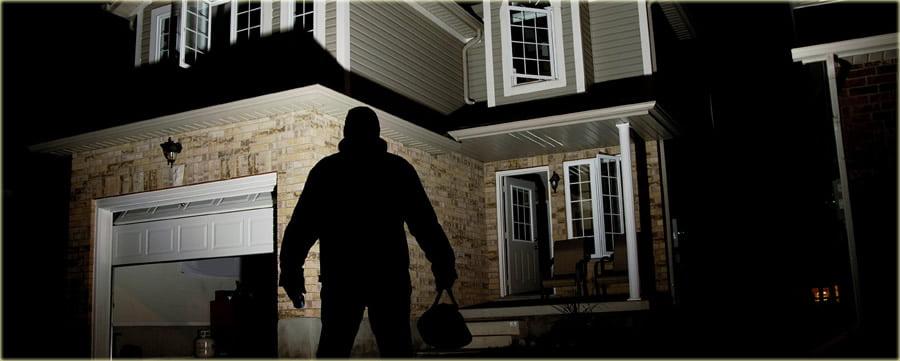 Alarmi, alarmni sistem za kuću, sve za video nadzor
