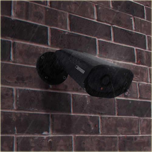 kamere, kamere, vse za video nadzor