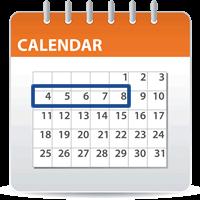 kalendar-icon-radni