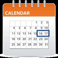 kalendar-icon-vikend