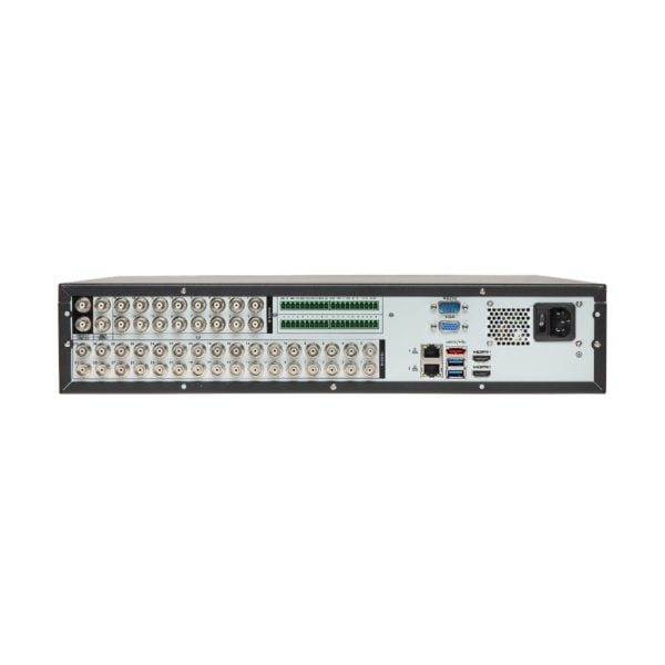 XVR5832S