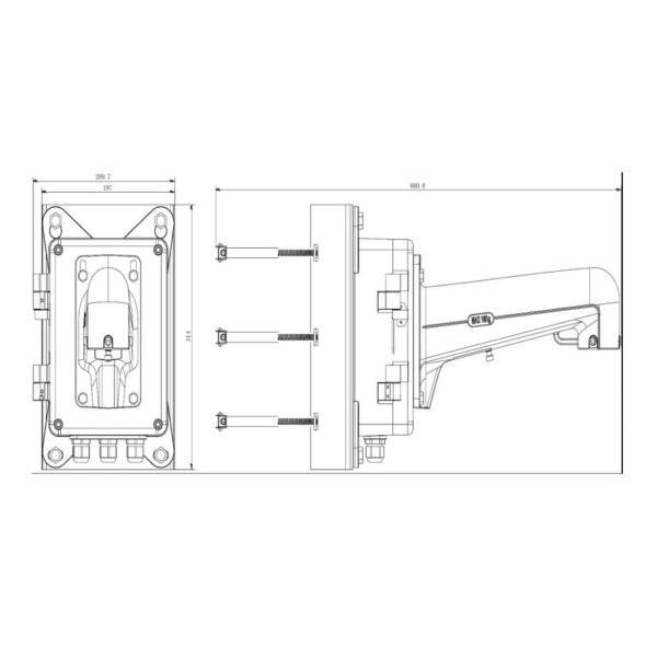 DS-1602ZJ-BOX 1