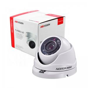 Sigurnosne kamere i sve o njima