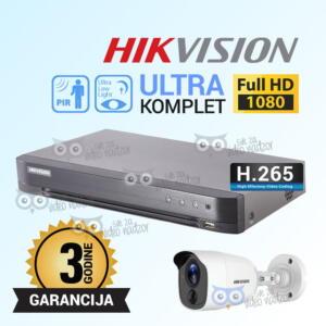 HIKVISION-2MP-DVR-1T-12V-ULTRA-12FPS