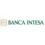 Banka-Intesa