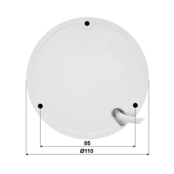IPC-HDBW1230EP-0280B 3