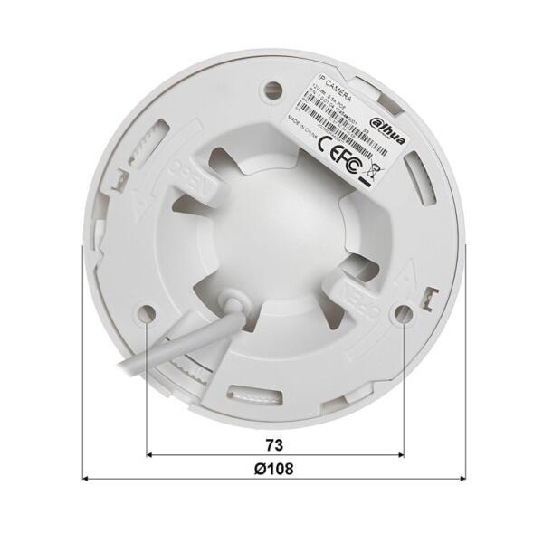 IPC-HDW1230SP-0280B 3