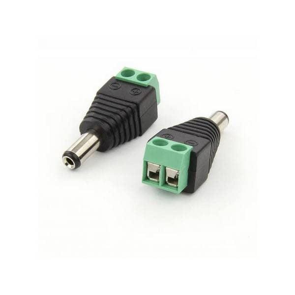 dc-m-konektor