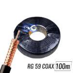 RG59-COAX-100M