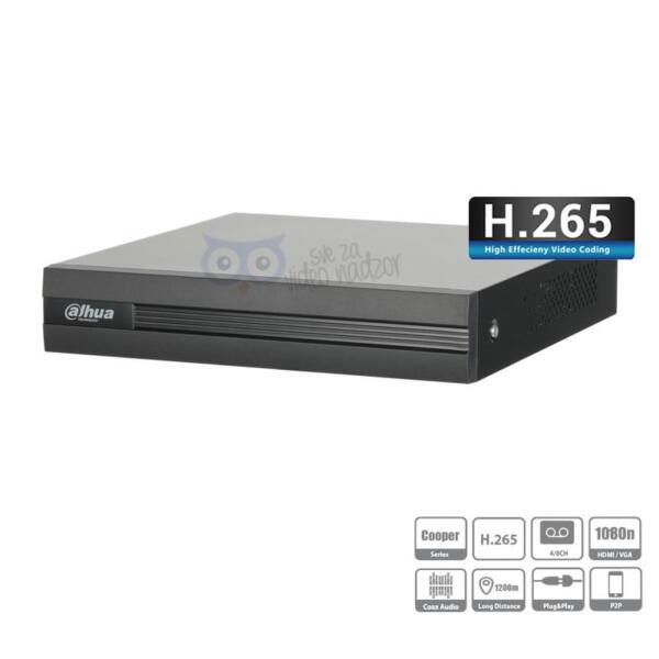 DH-XVR1B04-08