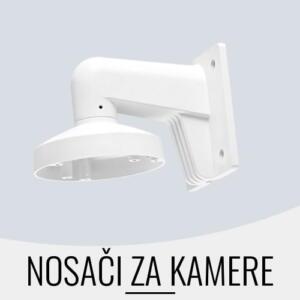 Nosači za kamere