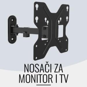 Nosači za monitore i televizore