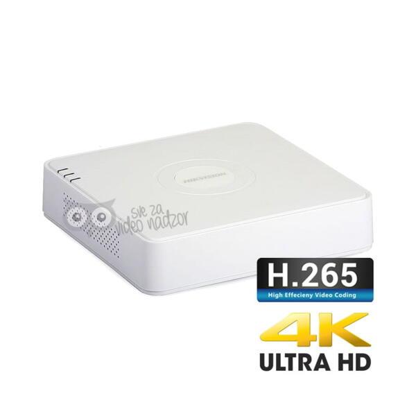 DS-710X-HX
