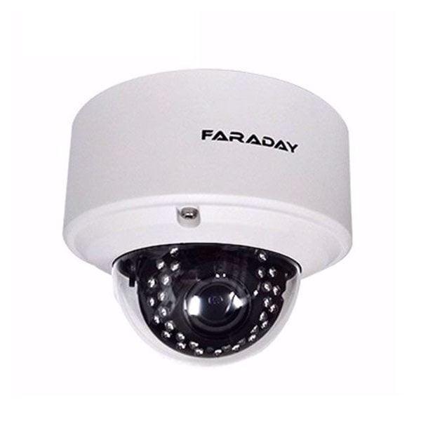 FDX-CDO21PF-M40VF
