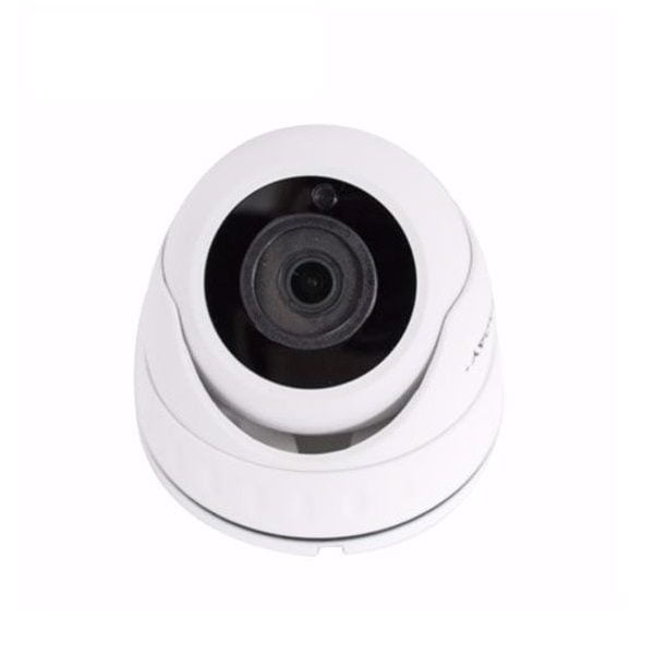 FDX-LCDO20LO-M36 2