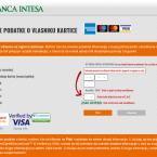 banca-intesa-rate-placanje