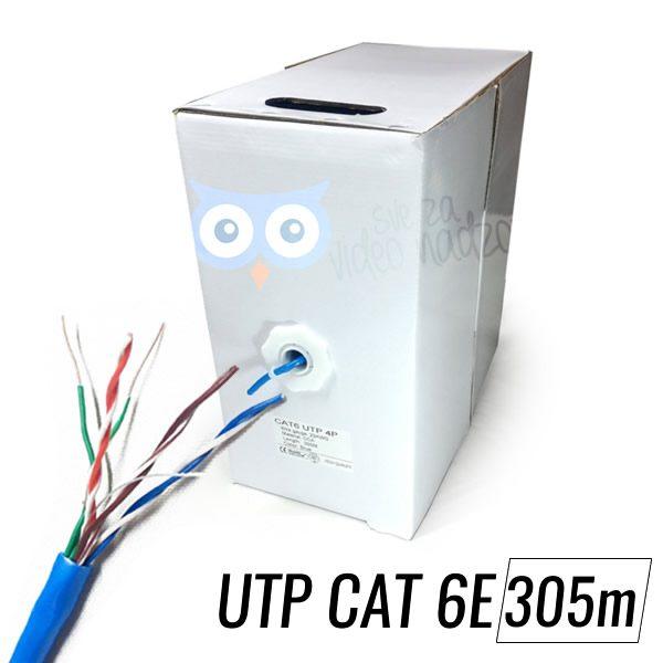 UTP-6E-305M