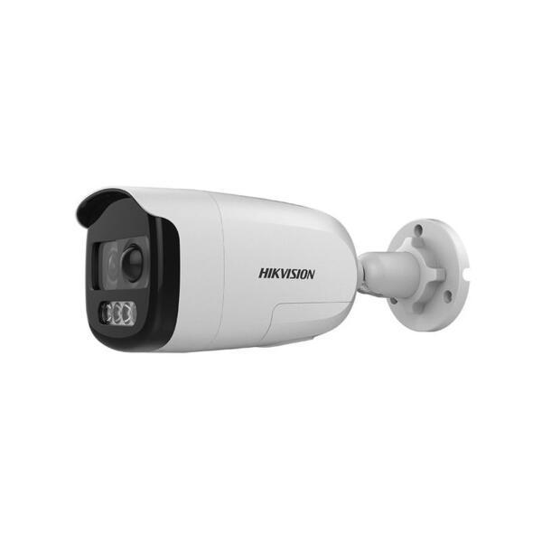 ColorVu HD TVI kamera Hikvision DS-2CE12DFT-PIRXOF