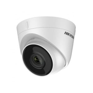 4u1 kamera Hikvision DS-2CE56D8T-IT3Fs