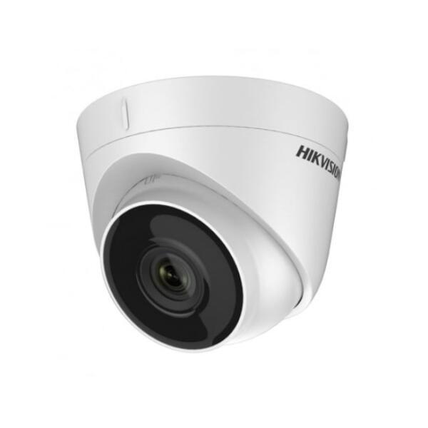 4u1 kamera Hikvision DS-2CE56D8T-IT3Fs