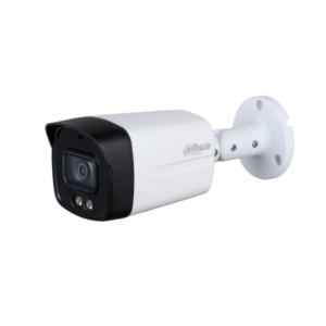 HAC-HFW1509TLM-A-LED-0360B
