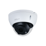 IPC-HDBW3541R-ZAS-27135