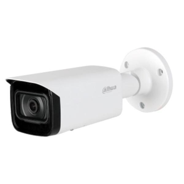 IPC-HFW bullet kamera