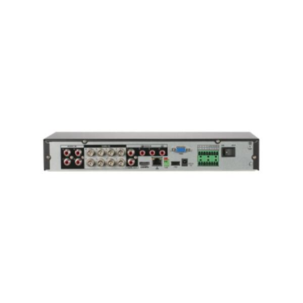 XVR5108HE-4KL-I2
