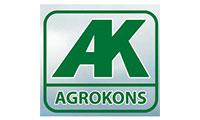 agrokons
