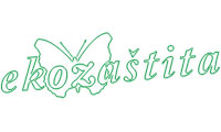 ekozastita
