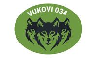 vukovi 034