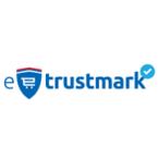 e-trustmark-logo