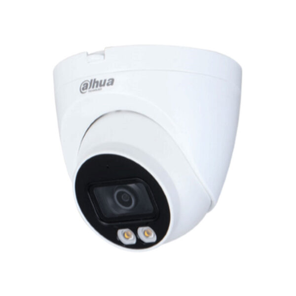 IPC-HDW2239T-AS-LED-0280B-S2