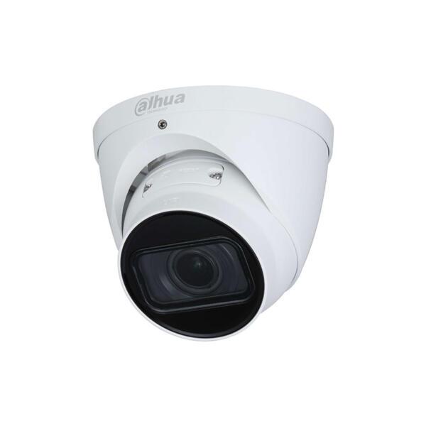 IPC-HDW2431T-ZS-27135-S2