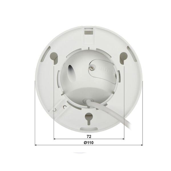IPC-HDW2439T-AS-LED-0280B-S2