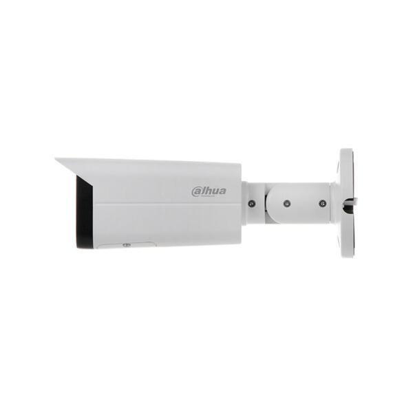 IPC-HFW1230T-ZS-2812-S4